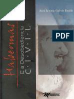 Habermas_e_a_Desobediencia_Civil_Livro.pdf
