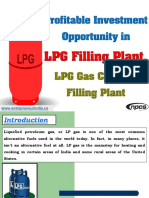 Profitable Investment Opportunity in LPG Filling Plant-896737-.pdf