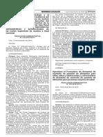 Res.Adm.313-2018-CE-PJ