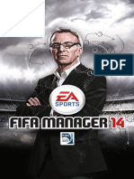 fifa-manager-14-manuals_PC_es.pdf