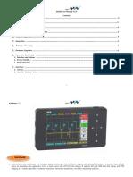 DS202 User Manual