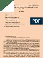ghidul_profesorului_religie_cls_i.pdf