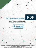 334271574 Jean Marc Lagoda Tableaux de Bord Et Budgets Ave BookZZ Org PDF