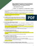 Test_con_respuestas_prevencion.pdf