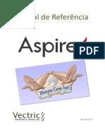 Aspire8 Manual