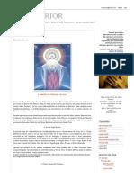 SOL INTERIOR_ Um Breve Resumo.pdf