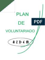 Plan Volunt Aria Do