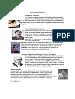 ARTISTAS GUATEMALTECOS.docx