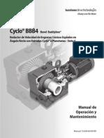 file-1129.pdf