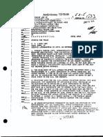 AfghanistanV1_1978-1979.pdf