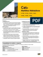 martillos hidraulicos.doc