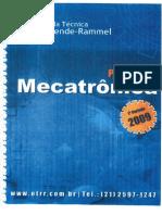 Mecatronica Parte 02
