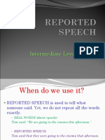 reported_speech_2.ppt