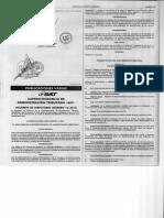 ACUERDO-DE-DIRECTORIO-13-2018 factura electronica.pdf