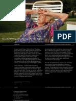 Aperture_Guide_2018_FINAL.pdf