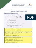 Apuntes_Algebra_12 (1)
