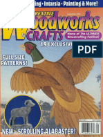 Woodworks_1998_07 057