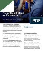 ETAC_MaestríaDocencia2