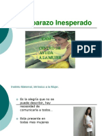 08 Embarazo inesperado.pdf