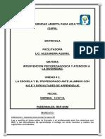 TAREA DOS. (5)