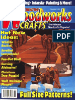 Woodworks_1998_11 060