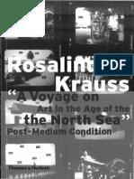 krauss_voyage-on-the-north-sea.pdf