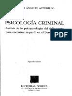PSICOLOGIA_CRIMINAL_II.pdf