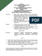 Peraturan-Menpan-No.87-Tahun-2005-tentang-Pedoman-Peningkatan-Pelaksanaa-Efisiensi-Penghematan-dan-Disiplin-PNS.pdf