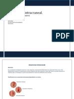 Aneurisma-intracraneal (1)