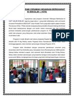 258269228-Laporan-Program-Kesihatan-Sekolah.docx