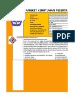 Aplikasi Akpd Smk-mak Kls 12_ Contoh Jadi