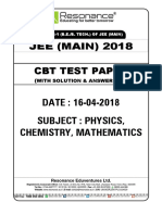 JEE-MAIN-2018-SOLUTION-CBT-APRIL-16-RESONANCE.pdf