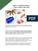 Aceites esenciales y cosmética natural.docx