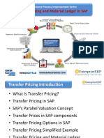 164454776-SAP-Business-Process-Improvement-Series-Transfer-Pricing-and-Material-Ledger-in-SAP.pdf
