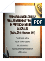 2 Ponencia Ricardo Ruiz