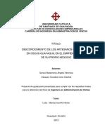 T-UCSG-PRE-ESP-IAV-277.pdf