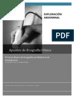 Exploracion ecografica abdominal.pdf