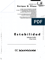 Enrique Fliess - Estabilidad Tomo II.pdf