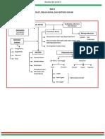 hakikat-ilmu-kimia.pdf