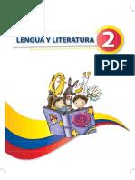lengua21-120708071753-phpapp01.pdf