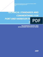 Technical standards and commentaries for port and harbour facilties in Japan 2009.pdf