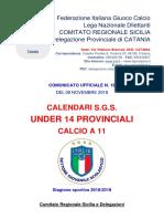 CUCT 19 18.19_ Calendario_under14 (1)