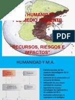 AGOTAMIENTO DE RECURSOS-B