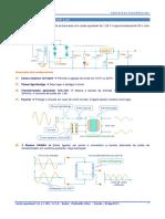 001 - Fonte ajustável 1,2 a 30V.pdf
