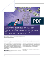 INCAE - Fortuna BdP.pdf