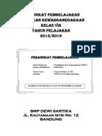 COVER_PERANGKAT_PEMBELAJARAN.docx.docx