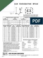 Datos Studs.pdf