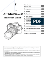 E-M10_Markk_II_En.PDF