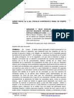 Informe Final Victor Enciso Tinta 2
