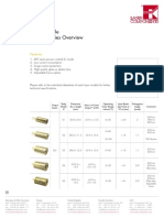lc-lmd_laser_modules_overview(1).pdf